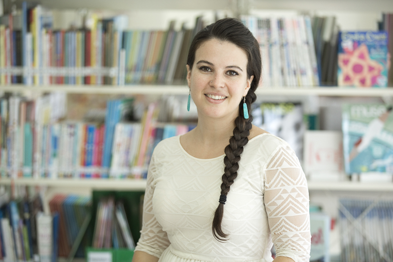 Using Technology to Support EAL Students in the Mainstream Classroom