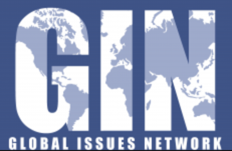 Answer the Urgent Global Call to Action